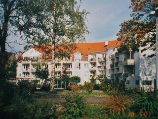 Turmhofstr1320
