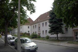 hirsch320